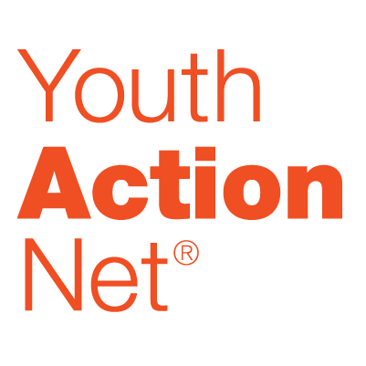 Youth Action Net